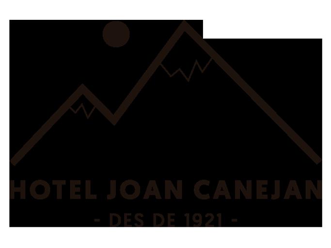 HOTEL JOAN CANEJAN